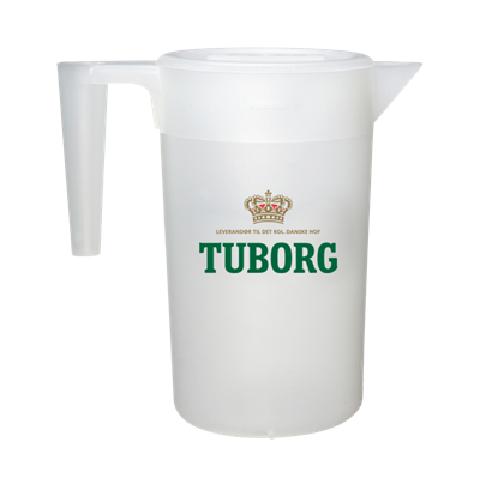 Carlsberg Tuborg Kande